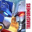 Transformers: Earth Wars BETA