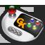 Game Keyboard